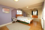 Images for Woodborough Road, Mapperley, Nottingham, NG3 5HB