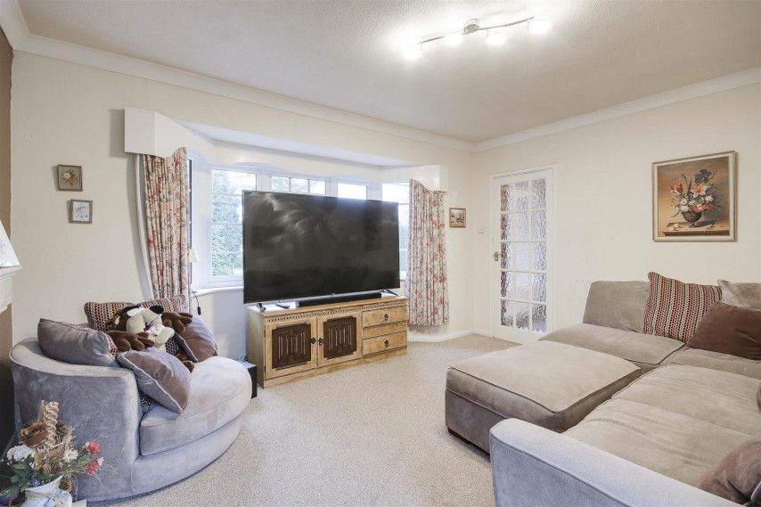 Images for Honeyknab Lane, Oxton, Southwell, Nottinghamshire, NG25 0SX