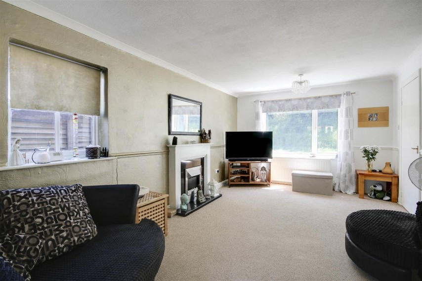 Images for Saxon Way, Cotgrave, Nottinghamshire, NG12 3NX