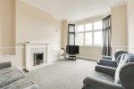 Images for Lucknow Avenue, Mapperley Park,  Nottinghamshire, NG3 5BB