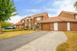 Images for Park Lane, Burton Waters, Lincolnshire, LN1 2WP