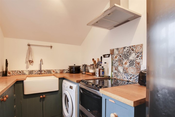 Images for Woodland Grove, Colwick, Nottinghamshire, NG4 2GG