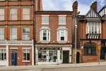 Images for Heathcoat Street, Hockley, Nottinghamshire, NG1 3AA