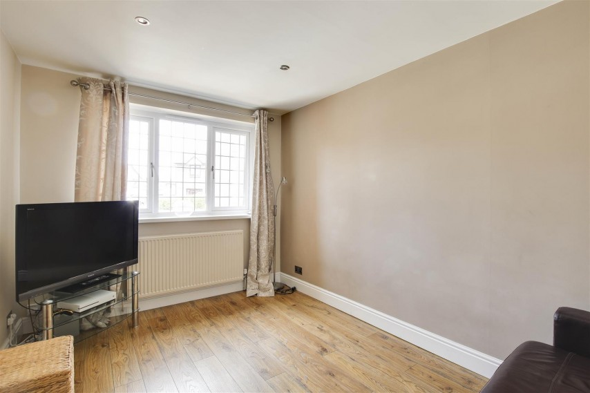 Images for Claremont Drive, West Bridgford, Nottinghamshire, NG2 7LW