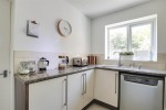 Images for Windmill View, Colwick, Nottinghamshire, NG2 4EE