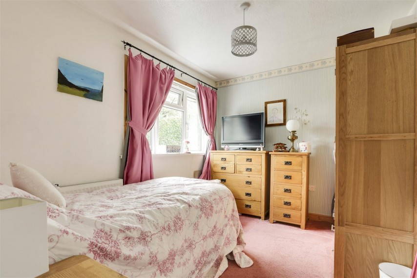 Images for Charnock Avenue, Wollaton Park, Nottinghamshire, NG8 1AE