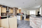 Images for Radcliffe Road, West Bridgford, Nottinghamshire, NG2 5HH