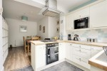 Images for Mansfield Road, Nottingham, Nottinghamshire, NG