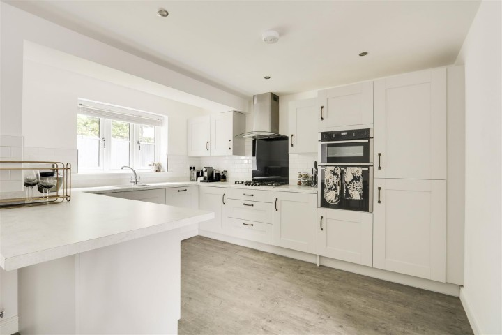 Images for Byron Close, Colwick, Nottinghamshire, NG2 4BL