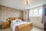 Images for Mulberry Close, West Bridgford, Nottinghamshire, NG2 7SS