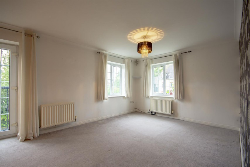 Images for Caudale Court, Gamston, Nottinghamshire, NG2 6QN