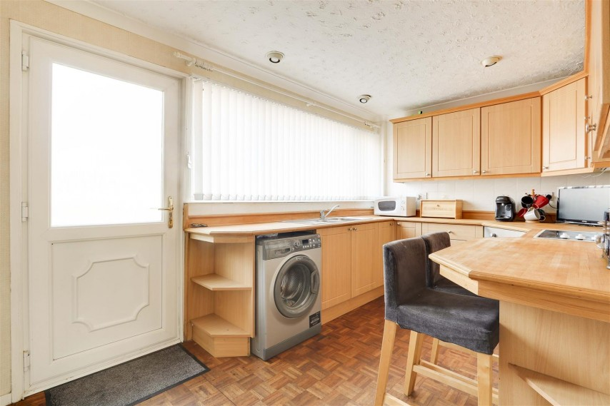 Images for Wilford Crescent West, The Meadows, Nottinghamshire, NG2 2FT