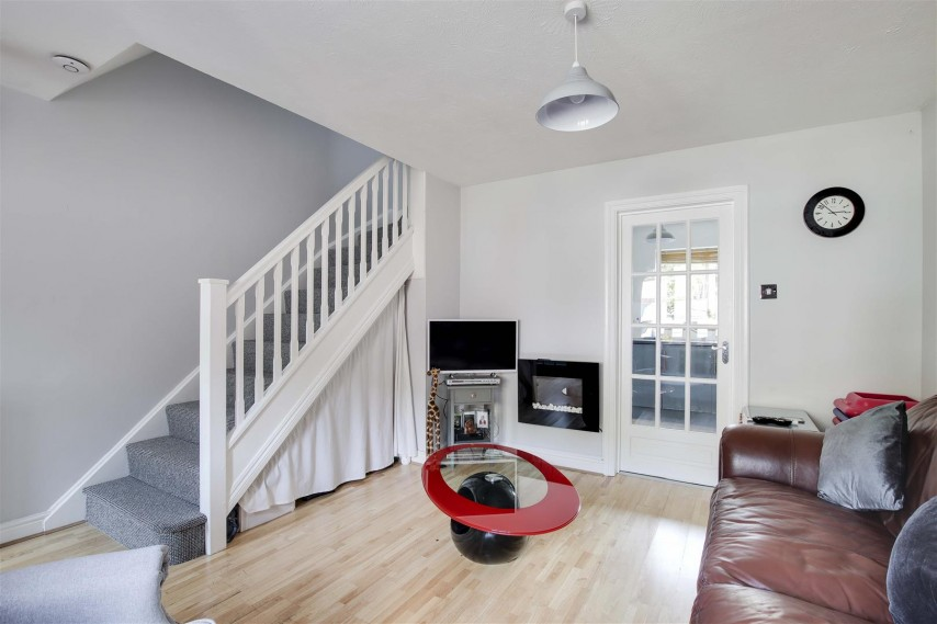 Images for The Elms, Colwick, Nottinghamshire, NG4 2FW