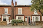 Images for Carlyle Road, West Bridgford, Nottinghamshire, NG2 7NQ