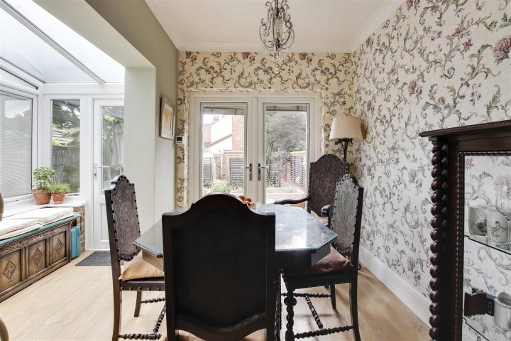 Images for Holme Road, West Bridgford, Nottinghamshire, NG2 5AE