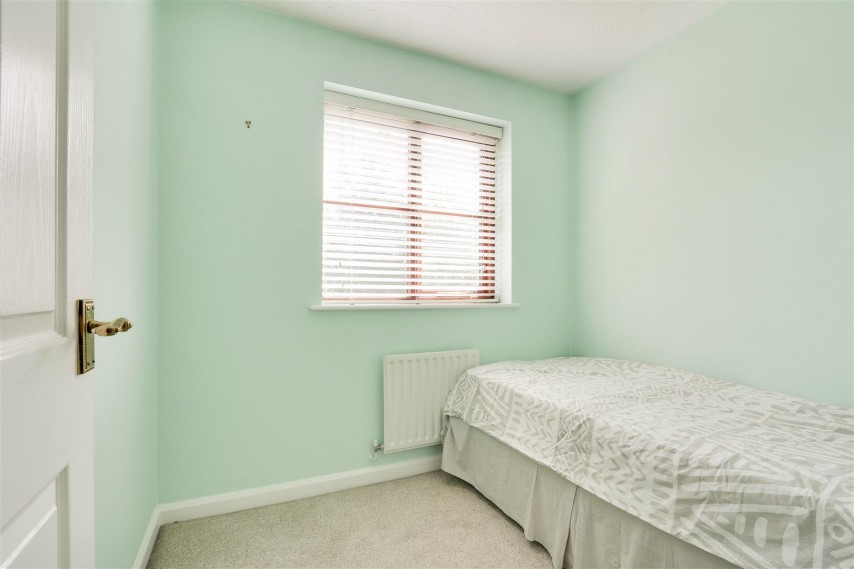 Images for Hotspur Drive, Colwick, Nottinghamshire, NG4 2BS