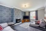 Images for Manor Road, Keyworth, Nottinghamshire, NG12 5GL