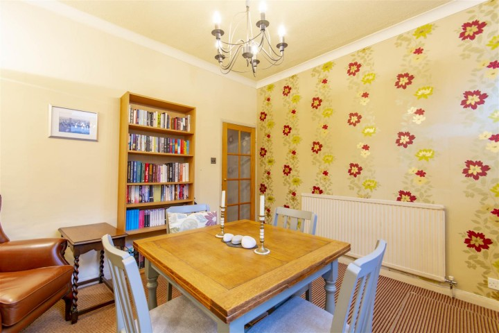 Images for Glapton Road, The Meadows, Nottinghamshire, NG2 2FG
