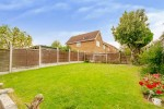 Images for Elterwater Drive, Gamston, Nottinghamshire, NG2 6PX