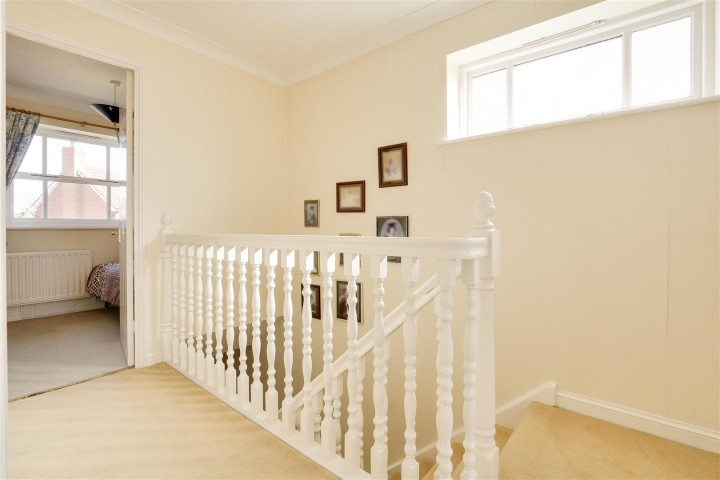 Images for Portinscale Close, West Bridgford, Nottingham