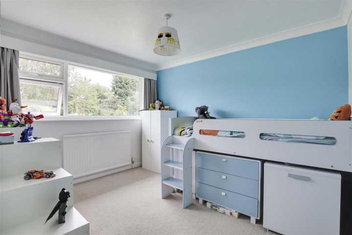 Images for Greythorn Drive, West Bridgford, Nottinghamshire, NG2 7GG