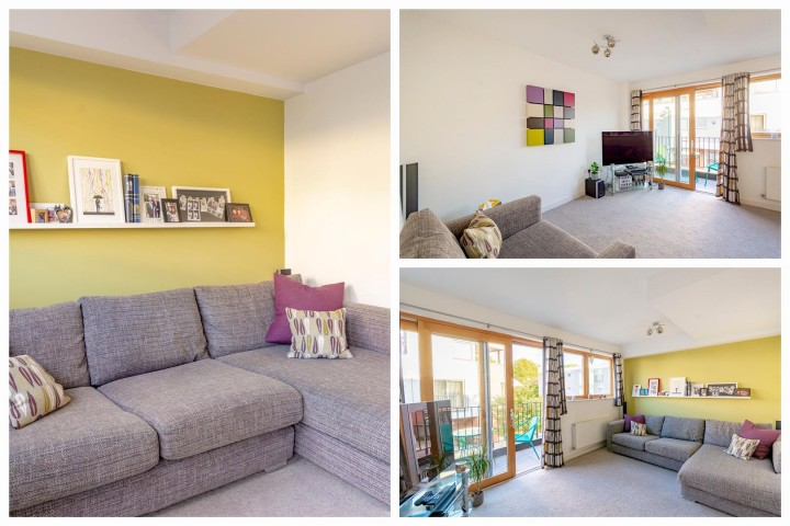 Images for Hunter Street, The Meadows, Nottinghamshire, NG2 2AB