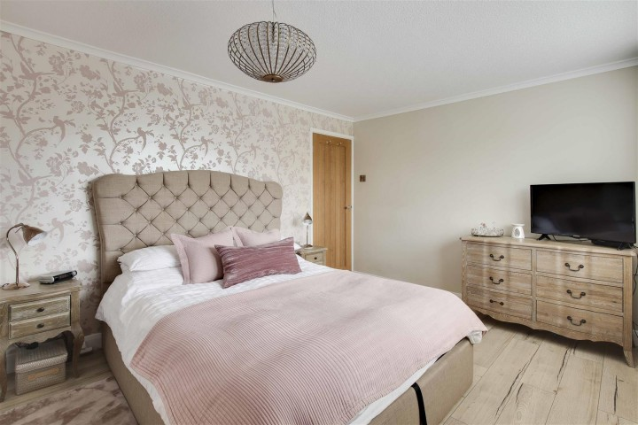 Images for Northwold Avenue, West Bridgford, Nottinghamshire, NG2 7JD