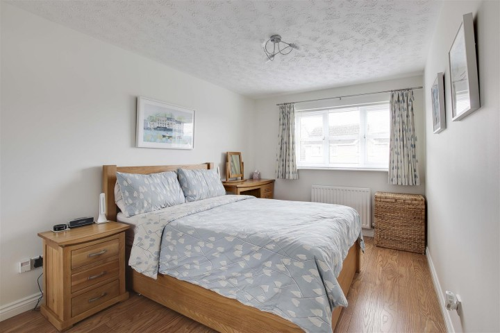 Images for Finsbury Park Close, West Bridgford, Nottinghamshire, NG2 7EW