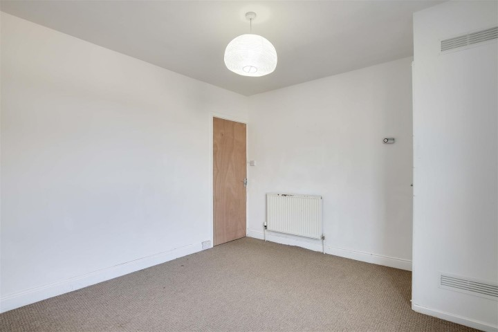 Images for Wilford Crescent West, The Meadows, Nottinghamshire, NG2 2EZ