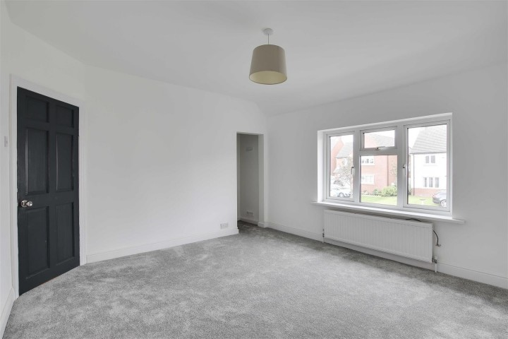 Images for Selby Lane, Keyworth, Nottinghamshire, NG12 5AL