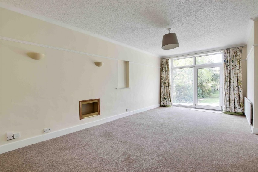 Images for Repton Road, West Bridgford, Nottinghamshire, NG2 7EL