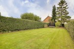 Images for Farm Road, Beeston, Nottinghamshire, NG9 5DA