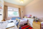 Images for Abbott Crescent, Farnsfield, Newark, Nottinghamshire, NG22 8LN