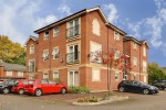 Images for Loughborough Road, West Bridgford, Nottinghamshire, NG2 7NN