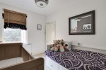 Images for Ebers Grove, Mapperley Park, Nottinghamshire, NG3 5EA