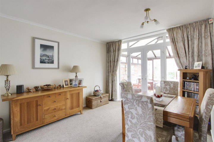 Images for Maplestead Avenue, Wilford Village, Nottinghamshire, NG11 7AS