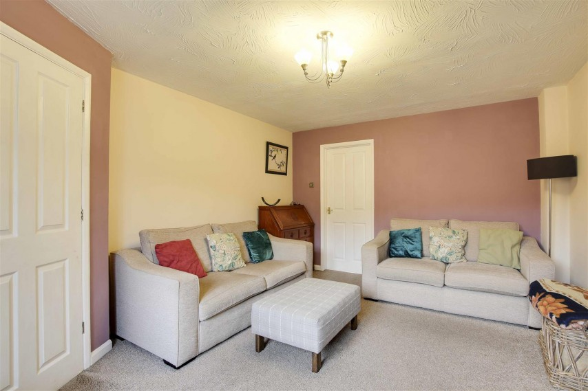 Images for Revena Close, Colwick, Nottinghamshire, NG4 2BR