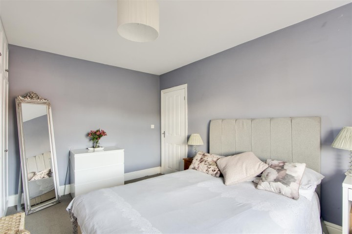Images for Chatsworth Road, West Bridgford, Nottinghamshire, NG2 5ED