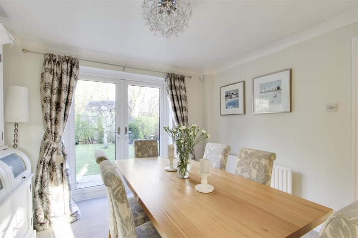 Images for Ozier Holt, Colwick, Nottinghamshire, NG4 2DQ