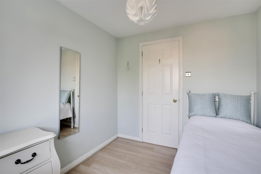 Images for Syon Park Close, West Bridgford, Nottinghamshire, NG2 7ER