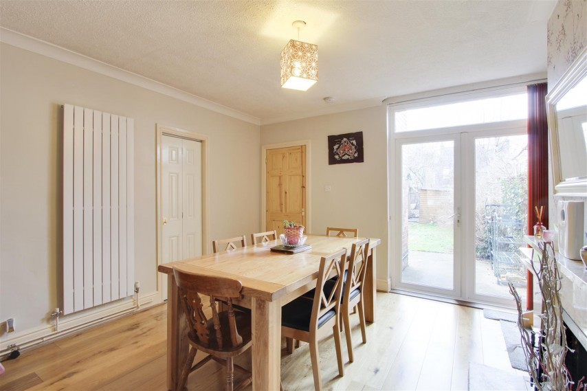 Images for Julian Road, West Bridgford, Nottinghamshire, NG2 5AP