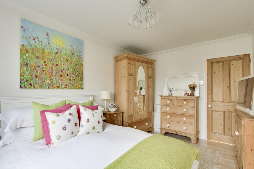 Images for Tudor Close, Colwick, Nottinghamshire, NG4 2DR