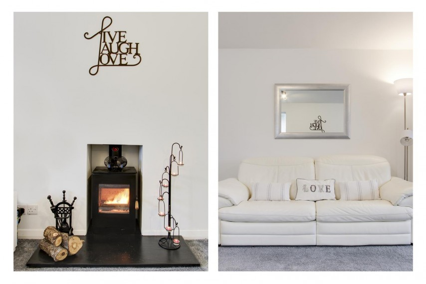 Images for Grazingfield, Silverdale, Nottinghamshire, NG11 7FN