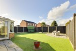 Images for Cottage Meadow, Colwick, Nottinghamshire, NG4 2DG