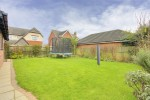 Images for Graystones Close, West Bridgford, Nottinghamshire, NG2 6QU
