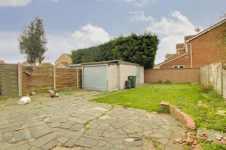 Images for Green Acre, Edwalton, Nottinghamshire, NG12 4BB