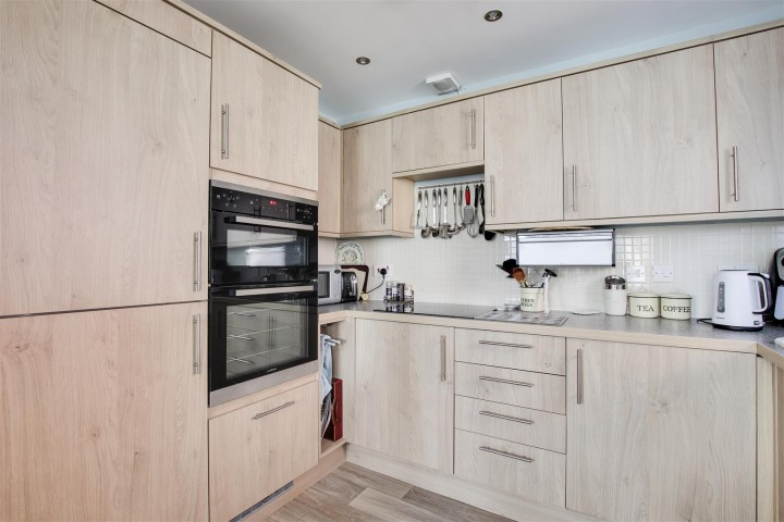 Images for Stavely Way, Gamston, Nottinghamshire, NG2 6QR