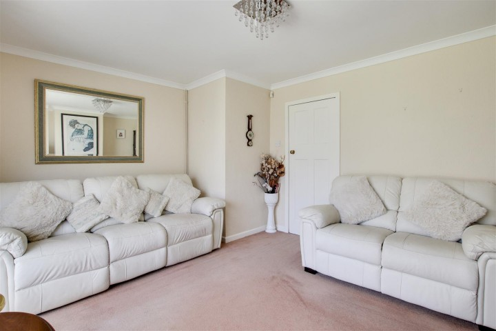 Images for Scalford Drive, Wollaton, Nottinghamshire, NG8 1EE