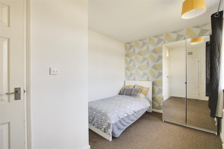 Images for Lansing Close, Clifton, Nottinghamshire, NG11 9AR