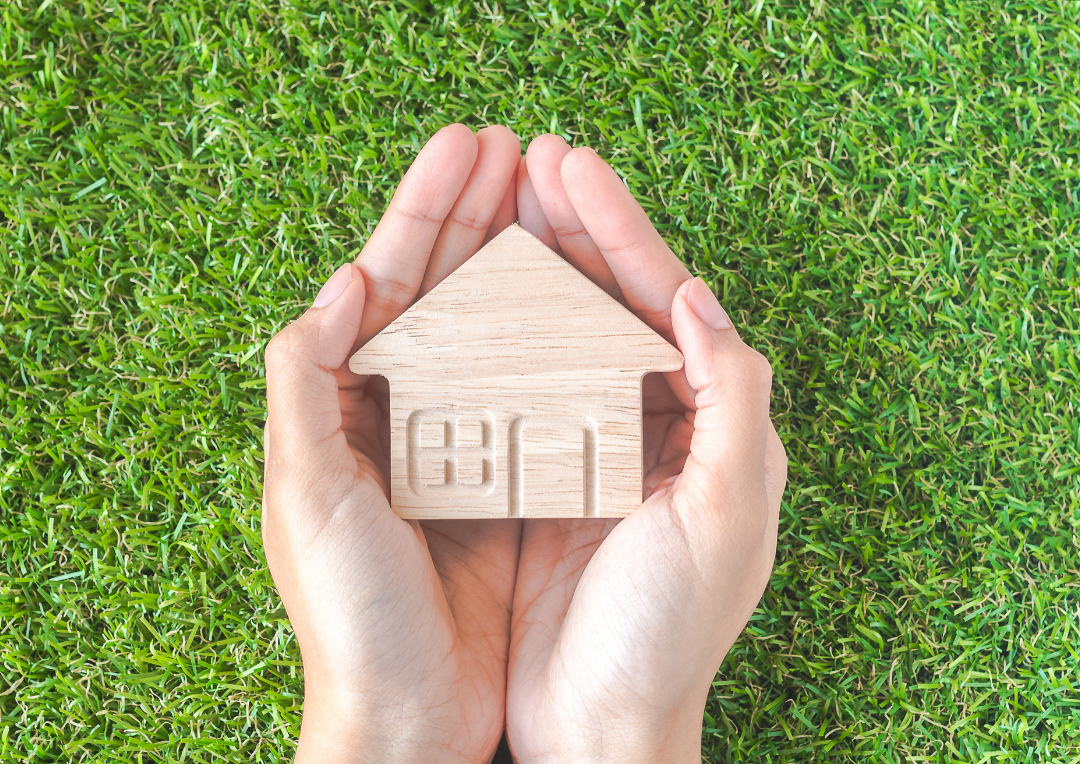 Green Homes Grant Scheme Extended